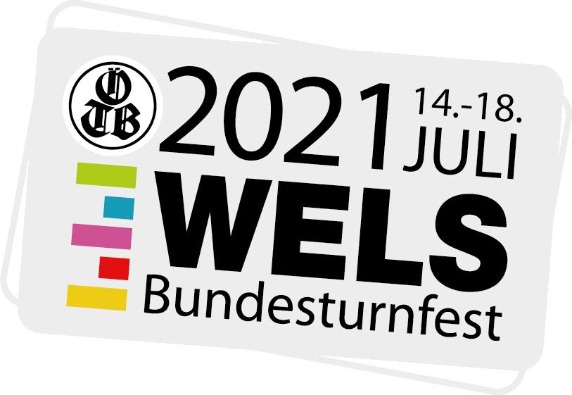 https://www.bundesturnfest.at/upload//content/Downloads/Logos_zum_Downloaden/Logo-ohne-Blase.png
